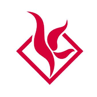 加藤経営ロゴ